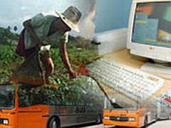 Cuba economy