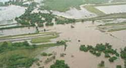 Massive evacuation in eastern Cuba due to severe flooding