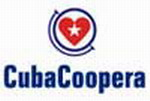 Launched website about international cuban medical cooperation
