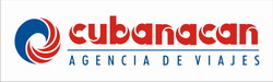 Cuba's Health-Tourism Company treated more than 5,000 patients in 2007
