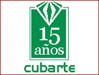 The portal for Cuban culture to celebrate its 15th anniversary