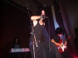 Festival Nacional Rockasol 2008