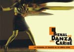 In Cuba: I Caribbean Dance Biennale which began here this week