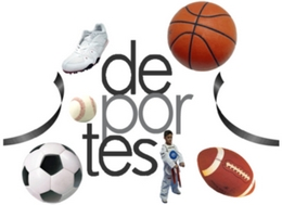 Cuba voiced satisfaction with the acknowledgement of Cuban trainers in Brazil