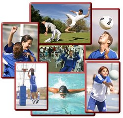 deportes_0.jpg