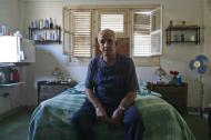 Cuban Divorce Is Easy, Housing Is Harder