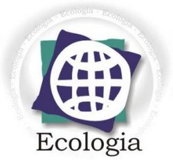 Cuba disminuye importaciones mediante plaguicida ecologico elaborado artesanalmente
