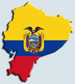 Cuban Health Official Lauds Co-Op with Ecuador