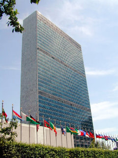 Cuba Denounces Impunity Given to Terrorists At the UN