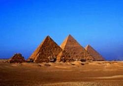 egipto-piramides-de-gizeh.jpg