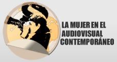 In Havana New Web site La Mujer en el Audiovisual Contemporaneo already available