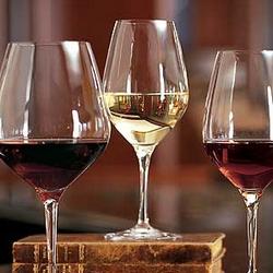Primera convención de expertos en vino en Cuba