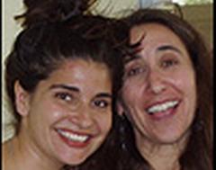 Elene Bernstein