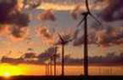 6th World wind energy conference & renewable energy exhibition