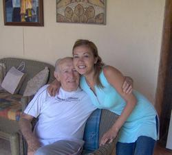 Fallecio el comandante cubano Dermidio Escalona Alonso