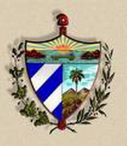 Cuban Municipal Governments Constituted