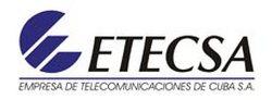 990 nuevas líneas digitales instalo ETECSA en una provincia de Cuba