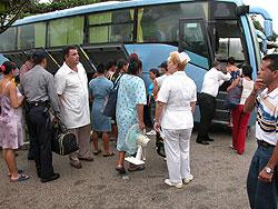 evacuacion_litoral_sur.jpg