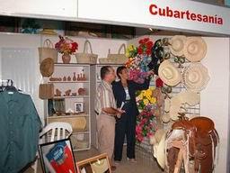 In Cuba ExpoCam 2009 a promising Fair
