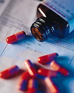 farmacologia.jpg