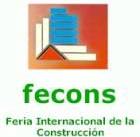 fecons