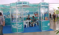 Four Countries to Cuban Trade Fair