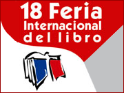 Russia in Cuban book Fair
