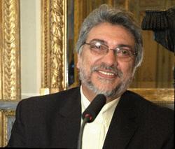 Por invitación del Presidente Raúl Castro llega hoy a Cuba Presidente de Paraguay
