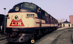 Cuban Experts Awarded by Pan American Railway Congress