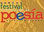 Indigenous voices at Havana Poetry Festival