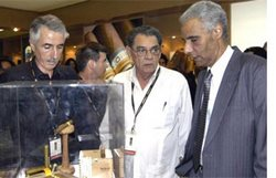 Cubas Habano Festival Brings Novelties for Aficionados