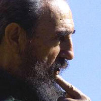Thirst for blood (I): Reflections by Comrade Fidel