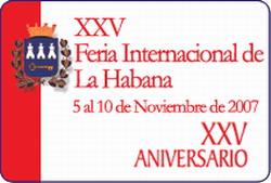 Havana Fair opens in Havana