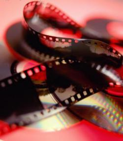 The Cuban Film Institute (ICAIC) increases its film productions