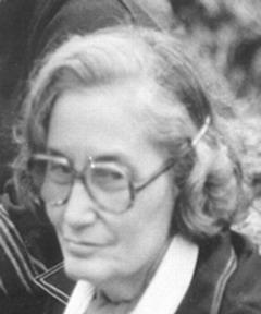 Fina García Marrúz