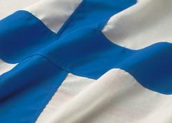 Exhibited in Finland Advances of Cuban Medicine