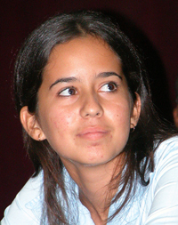Began 11th Congress of the Cuban's Middle School Student Federation (FEEM).