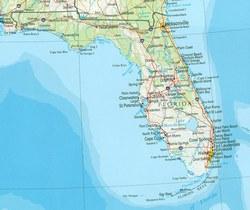 Impondran nuevas restricciones para viajar a Cuba