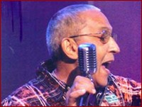 Cuban musician Juan Formell, was conferred the Title of Honoris Causa in Art