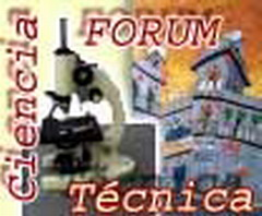 National Forum of Science and Technique