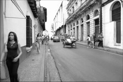 Photo from Cuba