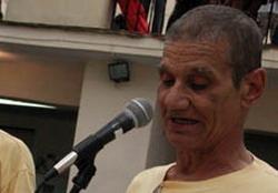 National Fine Art prizewinner Jose Gomez Fresquet dies