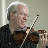 Outstanding Latvian violinist Gidon Kremer and Kremerata Baltica to Perform in Cuba