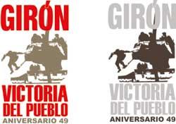 giron logo