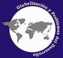 globalizacion34.jpg