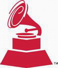 And the 8th Annual Latin Grammy nominees are.....
