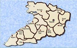 Second Cuban Congress on Local Development in Granma