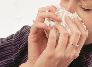 Dos nuevos casos de Influenza A(H1N1) en Cuba, corresponden a estudiantes mexicanos