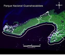 guanahacabibes111.jpg