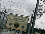 Canadian court rules gov't grant access to Guantanamo Bay documents